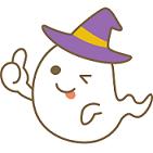 halloween-10554.png